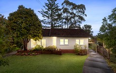 146 Anzac Avenue, Collaroy Plateau NSW