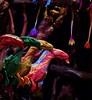 Pandora: The World of Avatar (John.Johnson.15) Tags: pandora world avatar avatarland disneys animal kingdom orlando florida fl vacation new nature gren blue orange sunlight rock floating mountains banshee night lights navii navi movie film waterfalls glow cave flowers plants