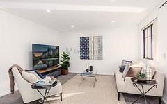 205/9 Yara Avenue, Rozelle NSW