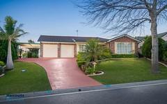 21 Lachlan Avenue, Harrington Park NSW