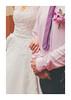 婚禮紀錄 (tiffany20050219) Tags: 婚禮 結婚 宴會 特寫 意境 人物 婚禮紀錄 父親 手 女兒