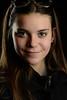 Emma (Photography by Steve) Tags: femalemodel studiolighting strobes nikond800 pocketwizard einstein