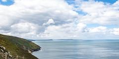 Cemaes Head Walk-20170722-0458.jpg (llaisymor) Tags: view wales cliff walk cemaeshead coast pembrokeshire coastpath
