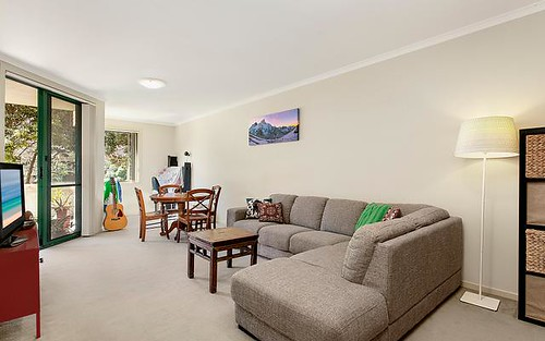 18104/177 Mitchell Road, Erskineville NSW