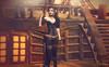She's A Pirate ☠️ (Jessy30000 Naglo) Tags: hu haveunequal barberyumyum maitreya catya catwa pirate thechapterfour