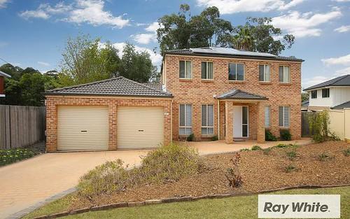 47 Wayland Av, Lidcombe NSW 2141