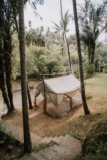 www.fabiooliveira.com.au