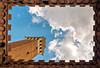 Siena_05 (rw233093) Tags: tuscany italy sienna travel tower