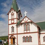 031_Iceland_D728864 thumbnail