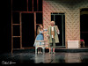 Bădăranii (DABIX) Tags: badaranii premiera teatru