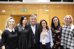 3º Encontro Nacional das Mulheres Social-Democratas
