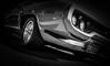 MOTORFEST '17 (Dave GRR) Tags: vehicle american muscle classic vintage black white monochrome show motorfest 2017 canada toronto olympus omd em1 1240