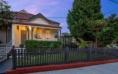 1 Kembla Street, Croydon Park NSW