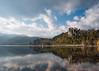 Lake Bled (Brookside Projects) Tags: lakebled bled slovenia hiking travel nature viennaexchange studentexchange panasoniclumixg7
