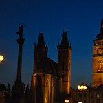Hradec Králové (Königgrätz) thumbnail