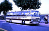 Slide 110-60 (Steve Guess) Tags: isleofwight england gb uk bus pauls tours bedford duple coach