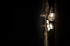 171127-bulb-light.jpg (r.nial.bradshaw) Tags: nobody negativespace lightbulb light d4 nikond4 247028g creativecommons image photo rnialbradshaw royaltyfree stockphoto stockphotography dailyproject rawcaptureimage