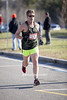 3W7A1914eFB (Kiwibrit - *Michelle*) Tags: gasping gobbler 5k run augusta maine cony high school 112317 thanksgiving turkey trot runners timed event