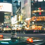 Shibuya thumbnail