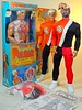 Mattel – The Ultimate Man of Adventure – AKA Mattel's Answer to Kenner's SMDM – AKA Jump on the Bandwagon! – Pulsar – Clone Me (My Toy Museum) Tags: mattel kenner six million dollar man smdm ultimate adventure pulsar lungs heart