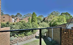 131/2 Kitchener Road, Cherrybrook NSW