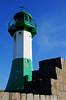 Leuchtturm in Sassnitz (tilos.fotoservice) Tags: hdrireal sassnitz mecklenburgvorpommern deutschland