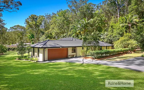 52 Pomona Rd, Empire Bay NSW 2257