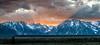 Gradn Teton Sunset 1.jpg (ColinDixon) Tags: nationalpark usa landscape grandtetons lanscapes