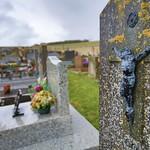 Villette cimetière thumbnail