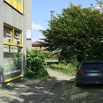 Wernigerode_e-m10_1019032126 thumbnail
