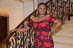 DSC_4730 African Diaspora Awards (ADA) Ceremony and Christmas Ball Conrad Hotel St. James London Stunning Sne Mcoyi (photographer695) Tags: african diaspora awards ada ceremony christmas ball conrad hotel st james london sne mcoyi