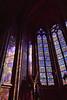 Saint Etienne Windows - Limoges (mjoseserrano) Tags: limoges francia windows vidrieras reflejos catedral church