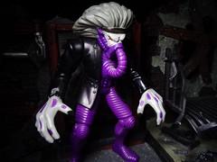 Emplate (ridureyu1) Tags: emplate generationx xmen mutant marveluniverse marvel marvelcomics marvellegends superhero toy toys actionfigure toyphotography sonycybershotsonycybershotdscw690