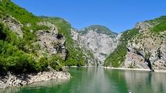 Peaks of the Balkans - 14