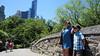 DSC06834 (RadioBuffalo) Tags: nyc centralpark centralparknyc newyork centralparknewyorkcity