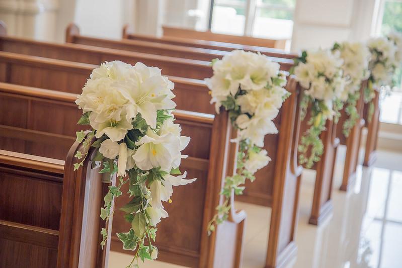 翡麗詩莊園,戶外婚禮,婚禮攝影,婚禮記錄,教堂婚禮,翡麗詩莊園婚宴,教堂證婚