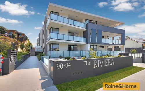 22/90 Riverview Rd, Earlwood NSW 2206