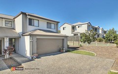 3/88 Shelduck Place, Calamvale QLD