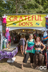 August 24, 2017IMG_0335-2_VendorsGarciasForest_ Camden Littleton Photography 2017 (locknfestival) Tags: lockn vendors sponsors garcias forest wheelhouse family friends arrington virginia is for lovers starr hill eno brewery newport relix love high brew coffee klean kanteen