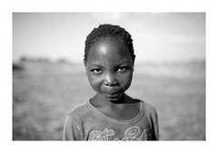 Malawi - Photography (Vincent Karcher) Tags: vincentkarcherphotography africa afrique art blackandwhite culture documentary malawi noiretblanc people portrait project rue street travel voyage world kid child children enfants