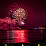 Even More Southend Fireworks thumbnail