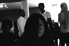 October 2017 | HBP USM , Penang (Kinoz) Tags: ilford leica iif elmar f28 hbp penang usm klcamerastyle