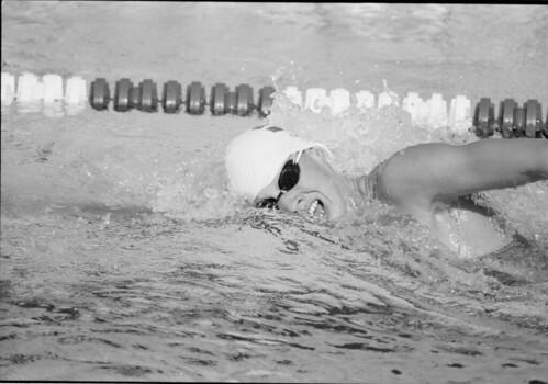 257 Swimming_EM_1989 Bonn