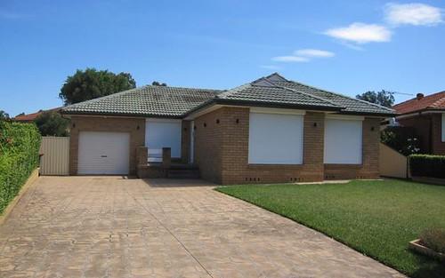 6 Concord Pl, St Johns Park NSW 2176