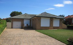 6 Concord Place,, St Johns Park NSW