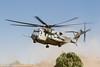 CH-53E 164779/YF-31 (Pieter van Polanen Photography) Tags: h53 ch53e stallion 164779 yf31 yuma marines wti