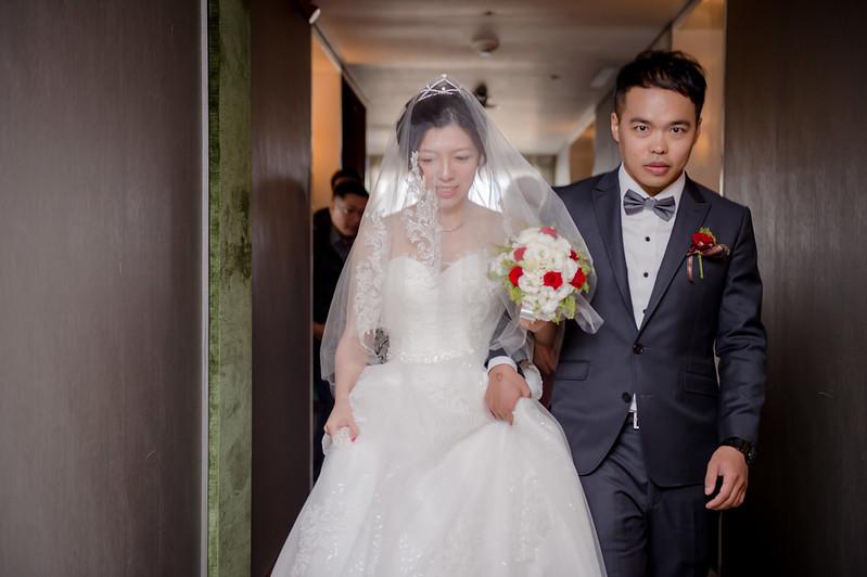 天旗&佳季Wedding-188