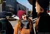 ARC_DES-5 (bilera.photo) Tags: ургаху люди студенты архитекторы clever park report people girl ekaterinburg russia nikonrussia d600 design architector