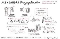 aleksandra_przegalinska