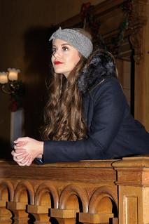 _DSC8478a1 - Beauty on the Balcony - Emma
